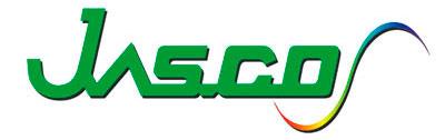 jasco-logo