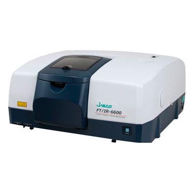 Espectrofotometros y Polarímetros