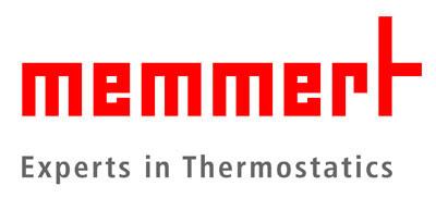 logo-memmert-title