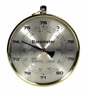 dial-barometer-317big