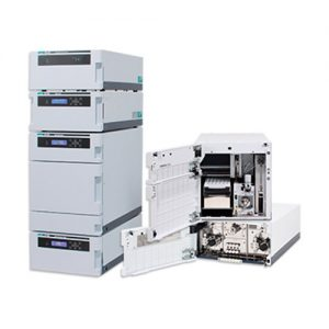 hplc-serie-lc-4000-jasco