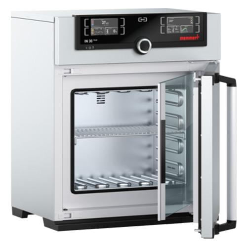 incubadora-memmert-in30plus