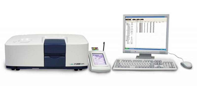 jasco-polarimetria-serie-p2000