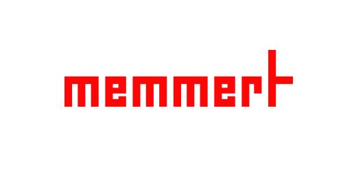 memmert