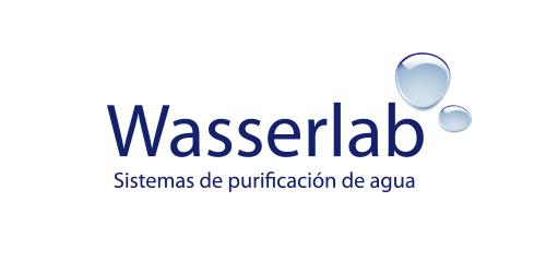wasserlab