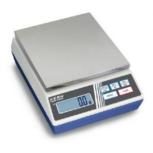 balanza-de-precision-440-kern