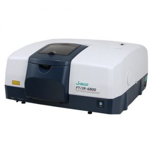ftir6800-jasco