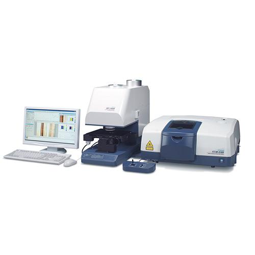 microscopia-ftir-jasco